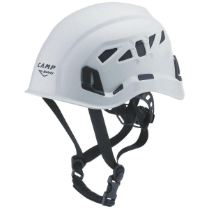 ARES AIR kask CAMP Safety