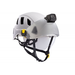 STRATO VENT - kask Petzl