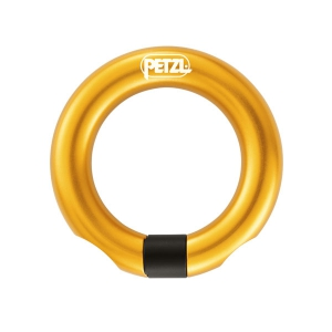 RING OPEN - PETZL
